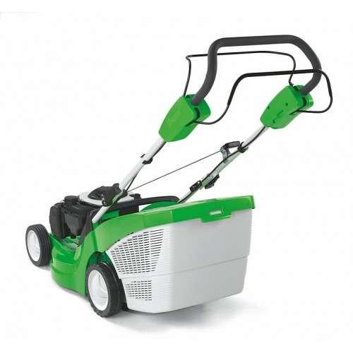 benzinin vejapjov viking mb 448 t traktorius motoblokai elektros generatoriai valymo. Black Bedroom Furniture Sets. Home Design Ideas