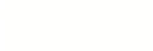 Forestila – technika ūkiui Mobile Logo