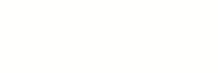 Forestila – technika ūkiui Logo