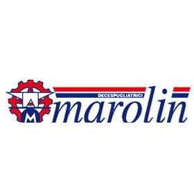 Šlaitinės žoliapjovės MAROLIN