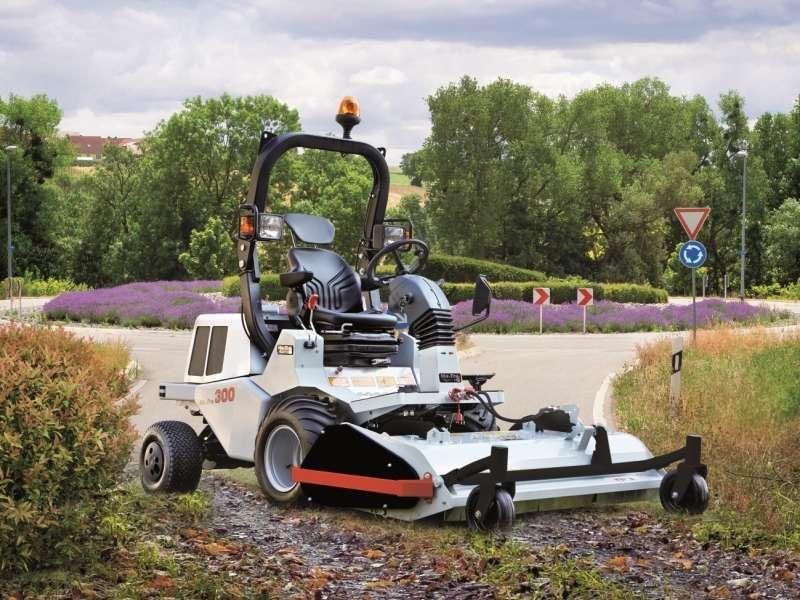 Vejos pjovimo traktoriukai, vejos pjovimo traktoriai, vejos pjovimo traktoriai STIHL